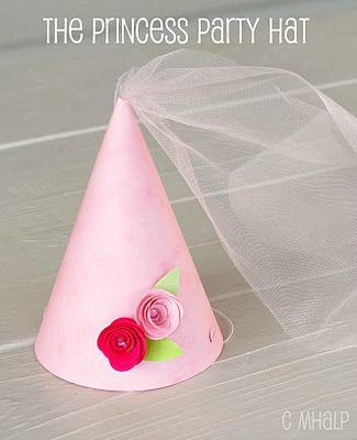 Perfect for a cinderELLA party _ any ideas for the boy version apart from the…
