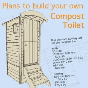 Best 25 Composting toilet ideas only on Pinterest Outdoor