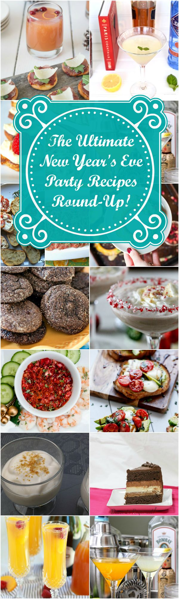 337 best Featuring Recipes from Two Healthy Kitchens images on Pinterest