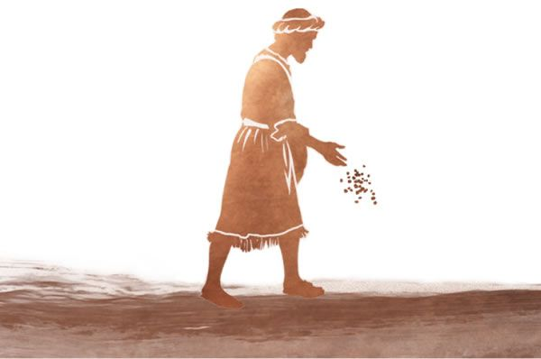 """Venga tu reino"" — BIBLIOTECA EN LÍNEA Watchtower"