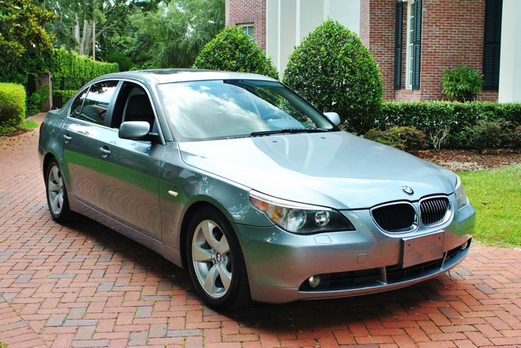 Car brand auctioned:BMW: 5-Series 525i Sedan Low Miles Leather Navigation Must See 2006 Car model bmw 525 i sedan very well maintained only 69 528 miles premium package Check more at http://auctioncars.online/product/car-brand-auctionedbmw-5-series-525i-sedan-low-miles-leather-navigation-must-see-2006-car-model-bmw-525-i-sedan-very-well-maintained-only-69-528-miles-premium-package/