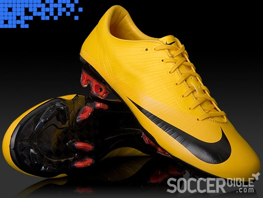 Nike Mercurial Vapor Superfly I
