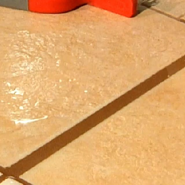 Best 25 mildew stains ideas on pinterest diy How to remove mold from bathroom tiles