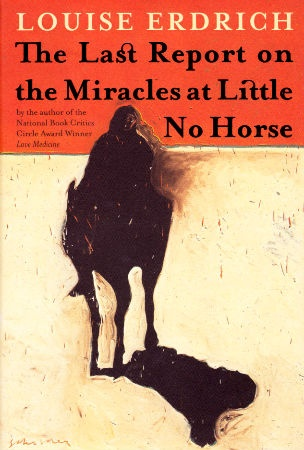 One of the best books I ever read.  Luckily Louise Erdrich has written a lot.Worth Reading, Worth Rereading, Fathers Damien, Hors Exclusively, Book Worth, Native Art, Beloved, Birchbark Book, The Roller Coasters