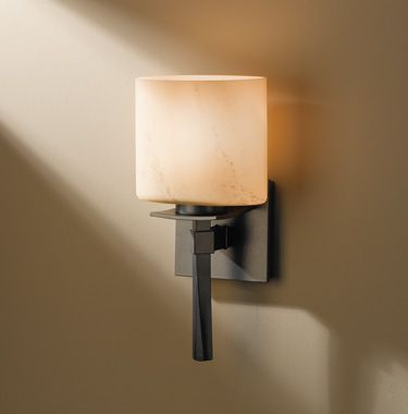 60 best hubbardton forge lighting images on pinterest lighting ideas chandeliers and 3 light for Hubbardton forge bathroom lighting