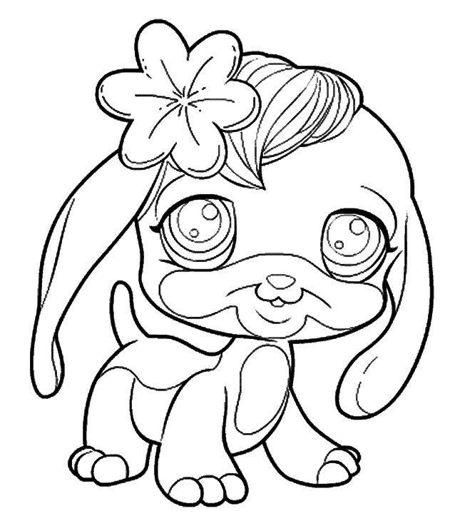 17 Best images about Flevokids Kleurplaten on Pinterest | Drawings, Coloring and Coloring pages