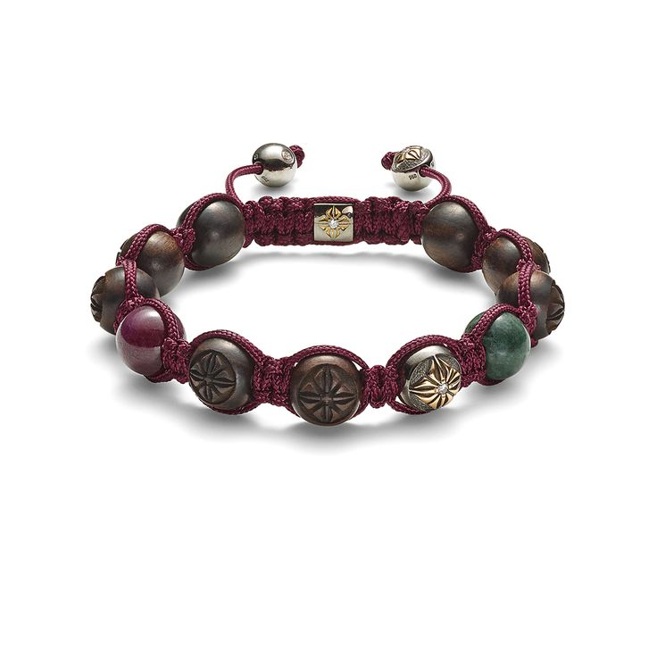Shamballa Jewels Bracelet