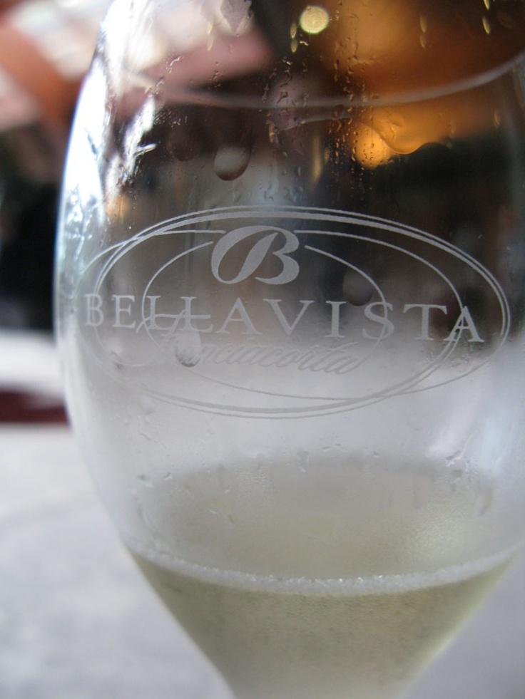 Enjoy a glass of Franciacorta from the Bellavista Winery in #Franciacorta #Tuscany #Italy http://www.bellavistawine.it/index-en.html
