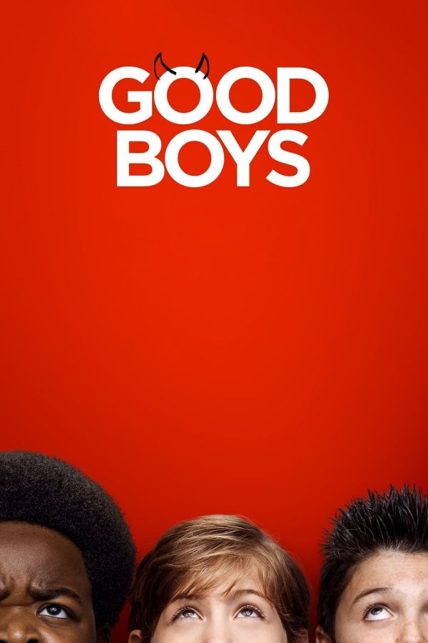 Good Boys Movies For Boys Full Movies Online Free Free Movies Online