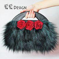 Eladott áruk felhasználói Fufu Tervezés | Fler.cz