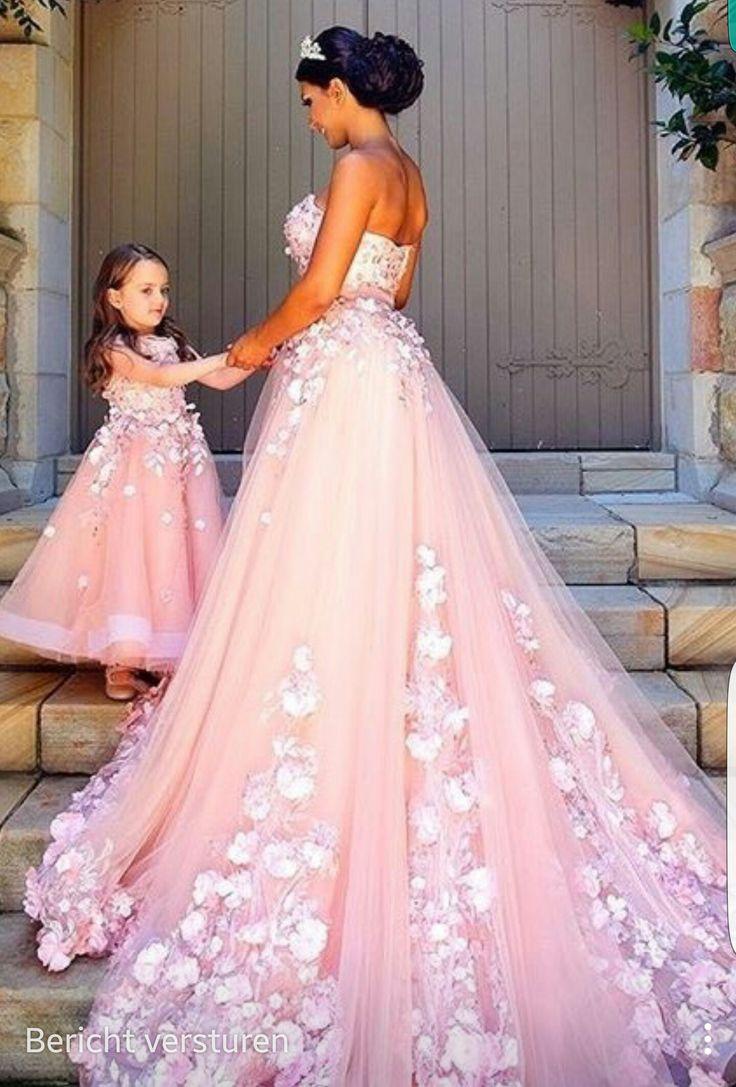 Mejores 72 imágenes de Wedding en Pinterest | Paletas de colores ...