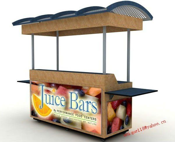 Vendor cart design google search cart design pinterest google search search and mobile - Food booth ideas ...