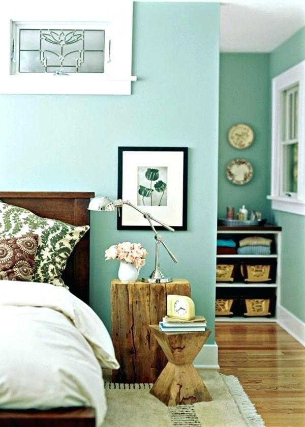 Light Mint Green Living Room Interior Mint Green Living Room Modern Com Throughout From Mint Green Living Room Mint Green Bedroom Home Bedroom Home