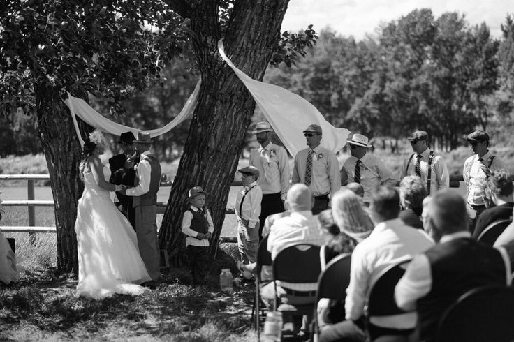 Dropbox - WeddingCeremony_022.jpg