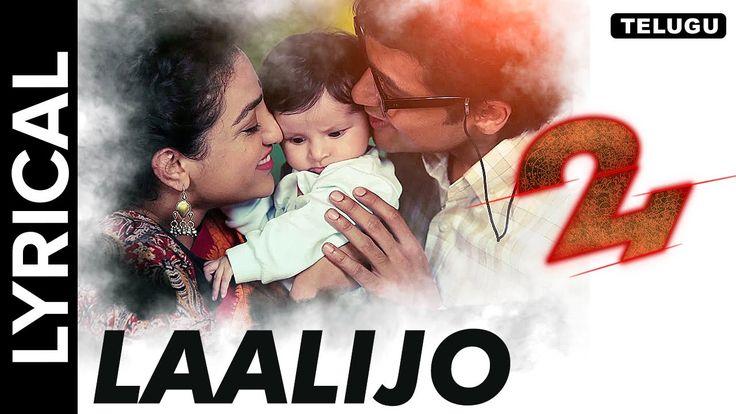 Jaadu Sa Chal Gayaa Telugu Movie Free Download Utorrent