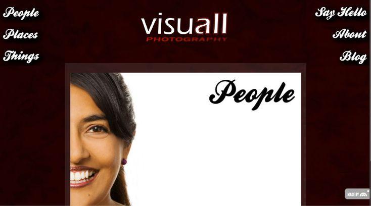 visuall.com.au