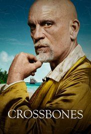 Crossbones Tv Series Free Download. Set during the golden age of piracy in the 1700s and centers on legendary pirate Blackbeard.