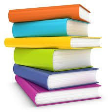 """books""的图片搜索结果"