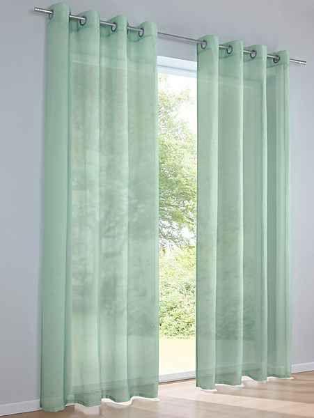 Die besten 25+ Halbtransparente gardinen Ideen auf Pinterest - gardinen modern wohnzimmer braun