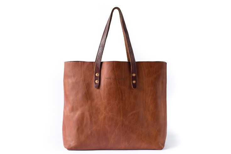 The Vintage Tote Bag from Whipping Post.