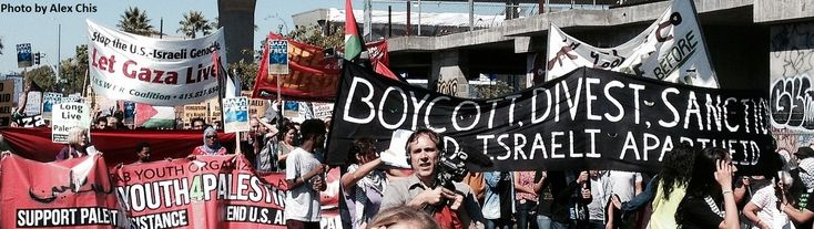 The success of the Boycott, Divestment and Sanctions (BDS) Movement launched a decade ago owes much to the constancy of its founding principles and the flexibility of its context-specific actions, as is evident in this policy brief written half-way along the road by Al-Shabaka Policy Advisor Omar Barghouti and republished today.