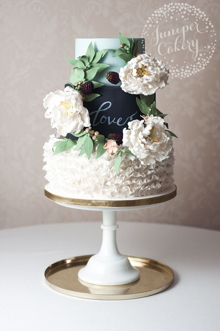 rustic wedding cakes without fondant 1000 images about flower amp food cake tutorials on 19573