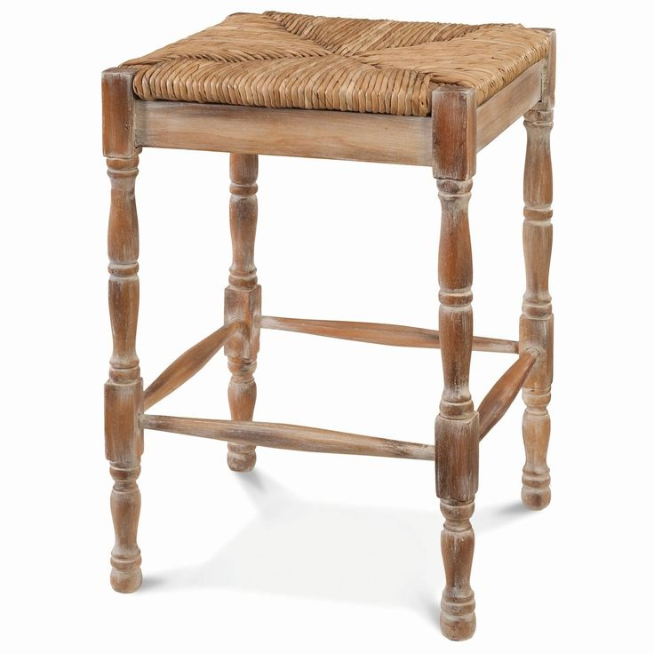 Veranda Counter Stool   Any Colour   X X (cm) Features: Mahogany Timber,  Custom Colours. Buy FRENCH PROVINCIAL Custom Furniture Online Now From Our  Mary ...