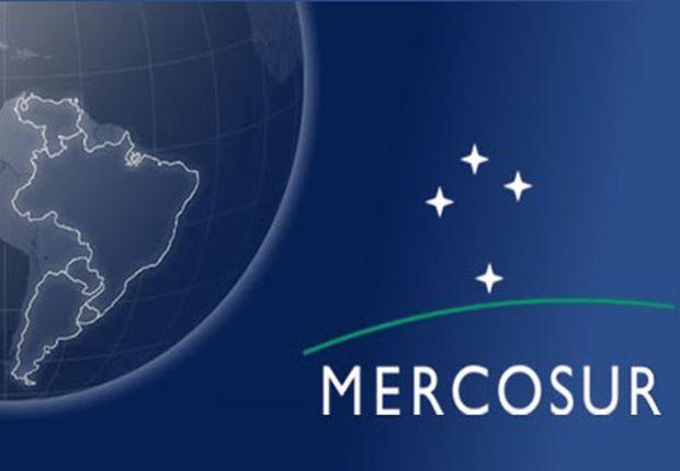 Mercosur pensa al suo rilancio e punta ad un accordo con l'UE
