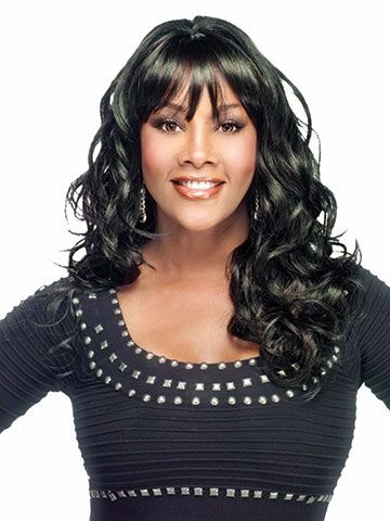 Kellita Synthetic Wig by Vivica Fox (www.voguewigs.com)