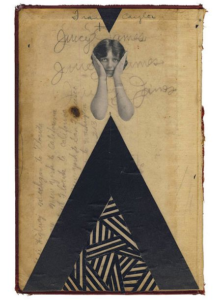 loveOld Book, Holly Chastain, Jealous Curator, Information Technology, Gicl Art, Artists Holly, Art Prints, Book Covers, Covers Collage
