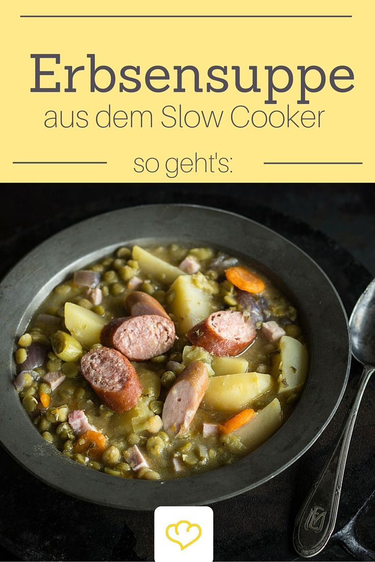 38 best slow cooker rezepte deutsch images on pinterest crock pot deutsch and crockpot. Black Bedroom Furniture Sets. Home Design Ideas