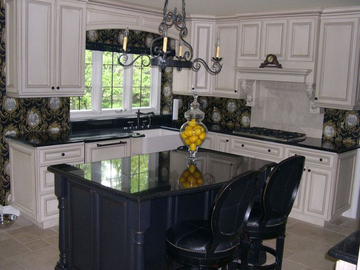 Kitchen, bath and home remodel Showroom and Design center ...