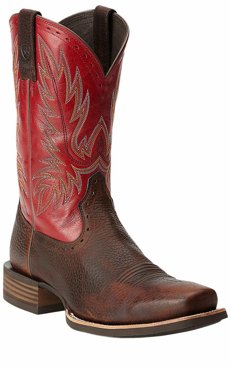 1000  images about Star Ariat Boots on Pinterest | Womens boots on