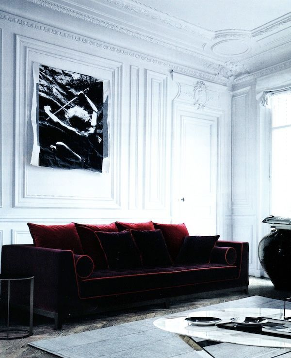 22 Best Art Deco Interior Design Ideas For Living Room: 17 Best Ideas About Modern Art Deco On Pinterest