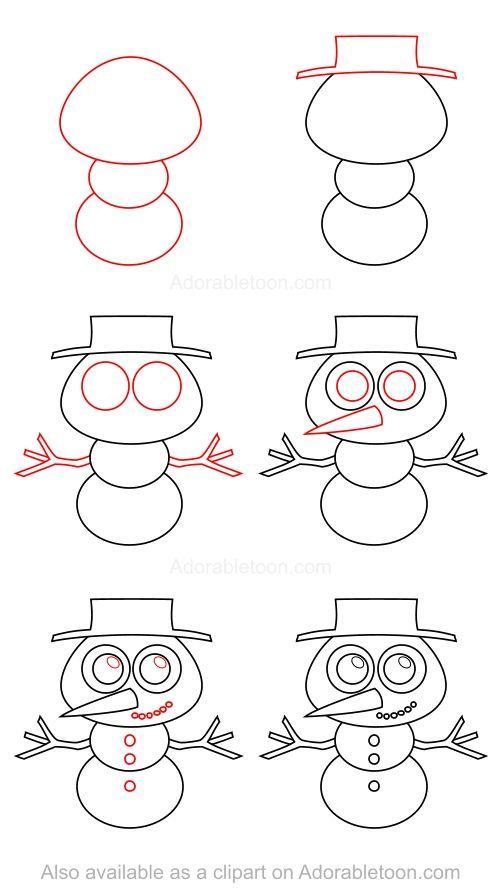 (2014-10) ... en snemand