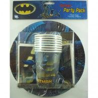 Party Pack $25.95 A070144
