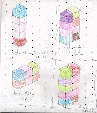 Best Rectangular Prism Images On   High School Maths