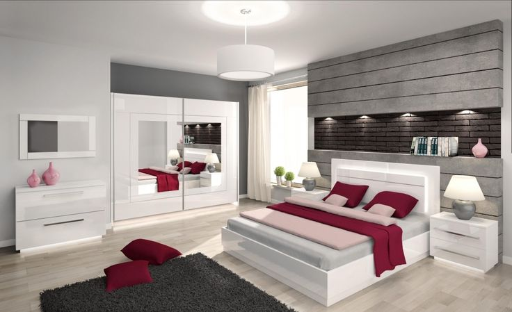 turner bedroom furniture - best cheap modern furniture Check more at http://www.modelflixx.com/turner-bedroom-furniture-best-cheap-modern-furniture/