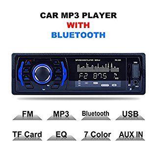 LINK: http://ift.tt/2n00lFf - RADIOS PARA COCHE LAS 10 MÁS VALORADAS: ENERO 2018 #radios #radiocoche #coche #electronica #reproductoresmp3 #mp3 #audio #hifi #multimedia #musica #bluetooth #kenwood => Las 10 mejores ofertas de Radios para Coche: enero 2018 - LINK: http://ift.tt/2n00lFf