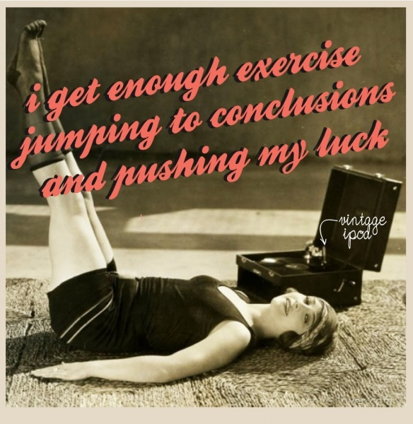 Exercise: Healthy Half, Exerci Workout, Fit Exercise, Healthy Weights, Exercise Workout, Exerci Healthy, Get Fit, Exercise Healthy, Exercise Haha