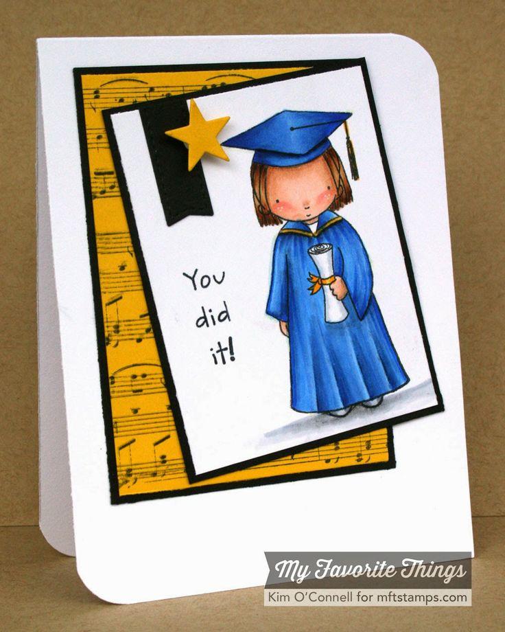Graduation Girl, Sheet Music Background, Blueprints 13 Die ...