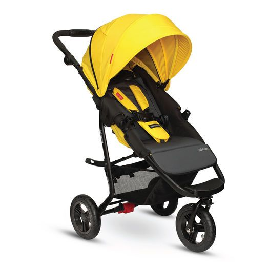 Redsbaby Move (Super Lemon) | Strollers for sale in South Melbourne