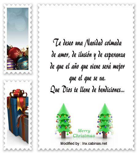 frases para enviar en Navidad a amigos,frases de Navidad para mi novio: http://lnx.cabinas.net/dedicatorias-de-navidad-para-compartir/
