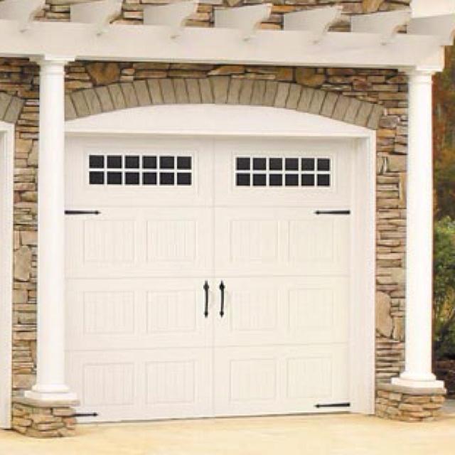 ... Akers Garage by 134 Best Images About Aker Doors Carriage House Doors On ... & akers garage - 28 images - 6640 akers mill rd se atlanta ga 30339 ... pezcame.com