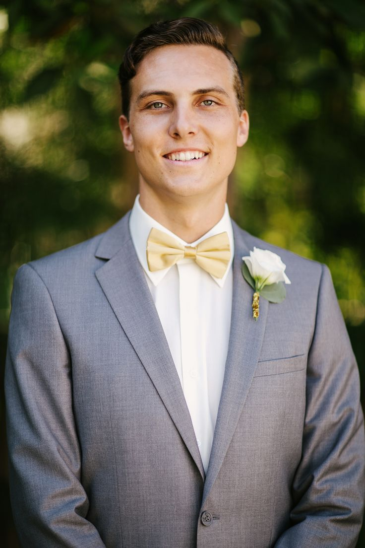 1000  ideas about Groomsmen Grey on Pinterest | Groomsmen grey