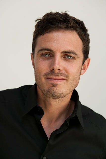 Casey Affleck Joins IFFBoston As Creative Advisor