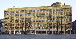 First Development in Three Decades Announced for Malmö neighborhood