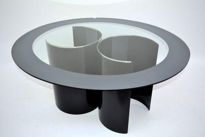 [Tavolo di Azucena] - Spazio900 Modernariato