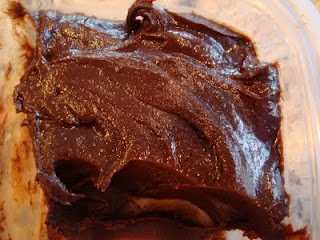 ... chocolate mousse chocolate mousse chocolate mousse food processor