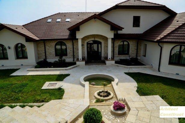 Arhitectura ,proiecte case,materiale,firme constructii case,design interior,amenajari interioare,: Constructii case si finisaje interioare